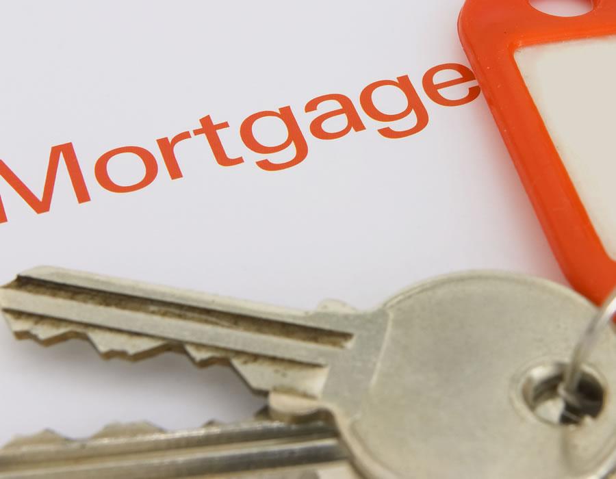 idaho-mortgage-loans
